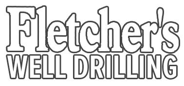 Fletcher's Well Drilling